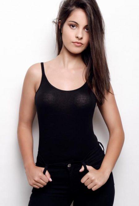 Bárbara Parente (1)
