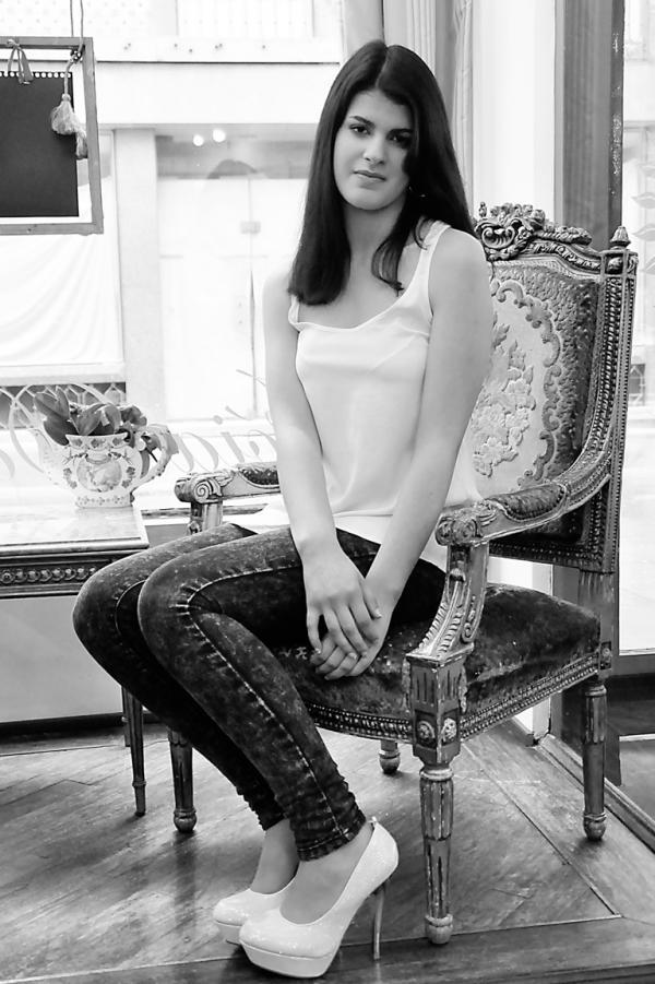 Barbara Sousa (3)