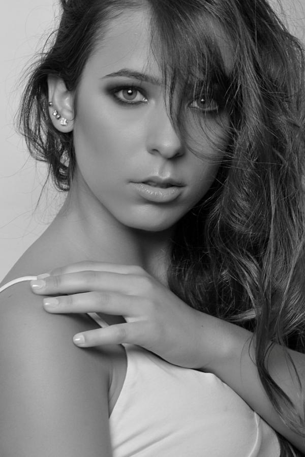 Beatriz Sousa (2)