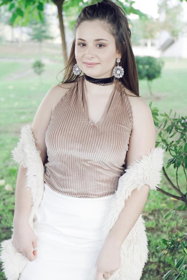 Bruna Ferreira (3)