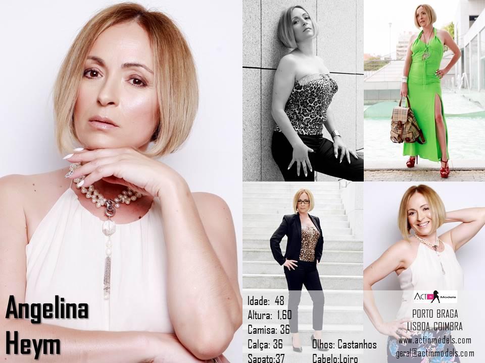 Angelina Heym – Composite