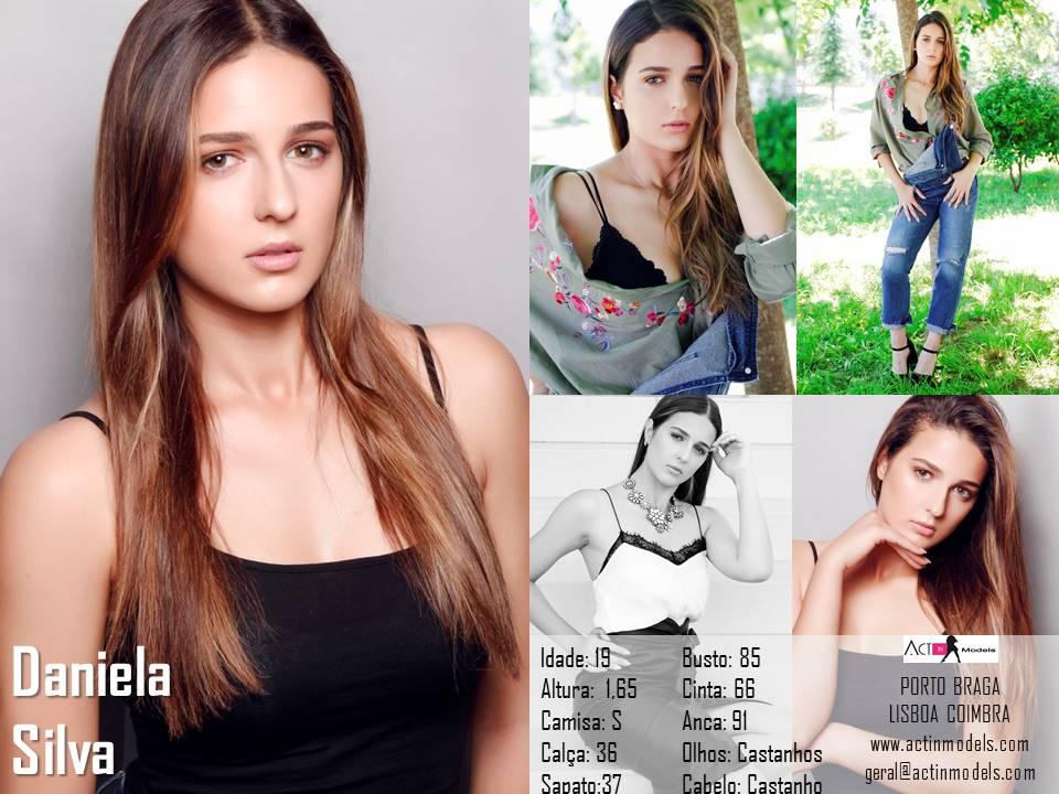 Daniela Azevedo Silva – Composite