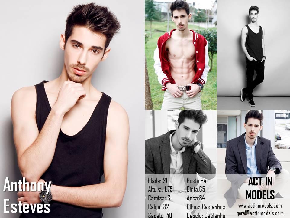 Anthony Esteves – Composite