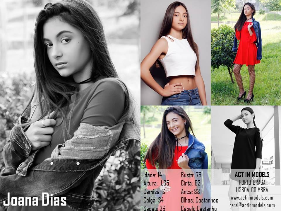Joana Dias – Composite