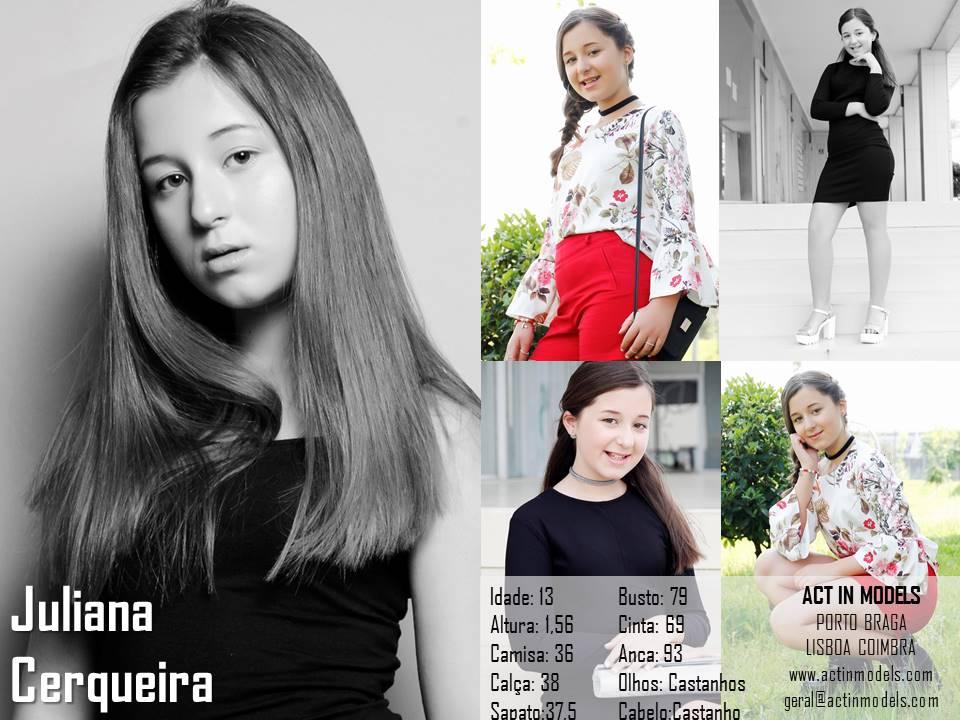 Juliana Cerqueira – Composite