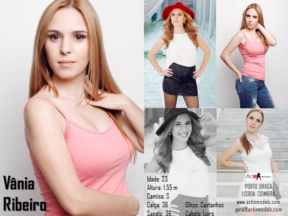 Vânia Ribeiro