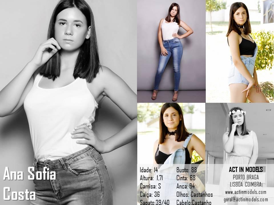 Ana Sofia Costa – Composite