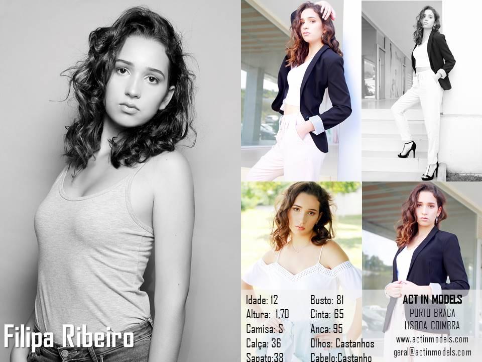 Filipa Ribeiro – Composite