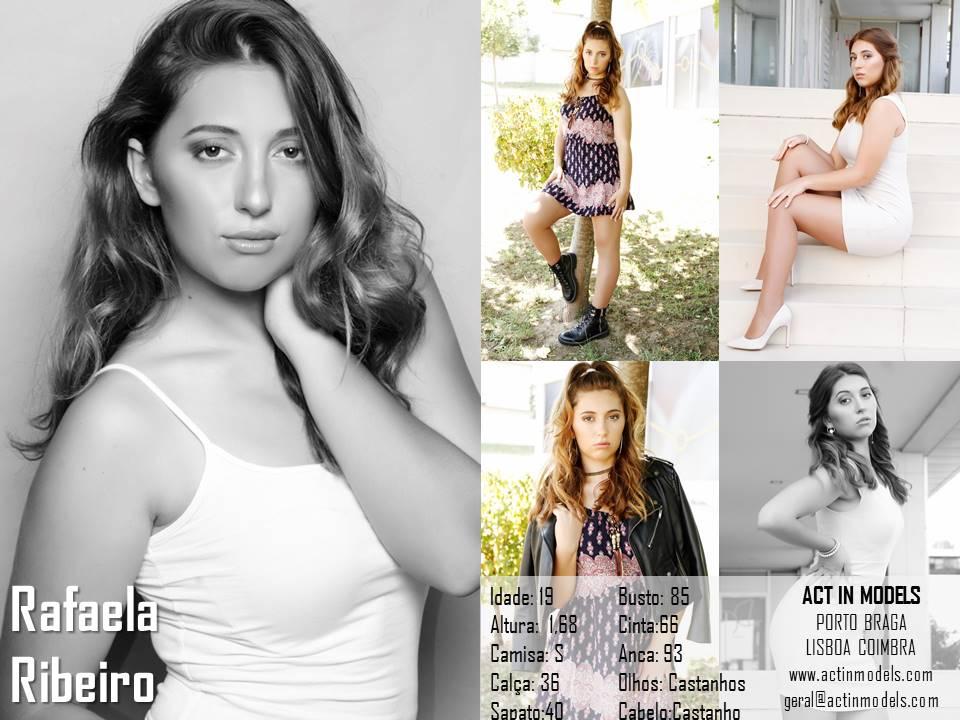 Rafaela Ribeiro – Composite