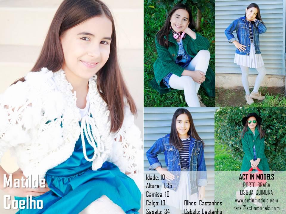 Matilde Coelho – Composite