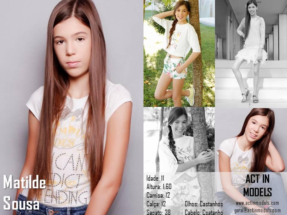 Matilde Sousa – Composite