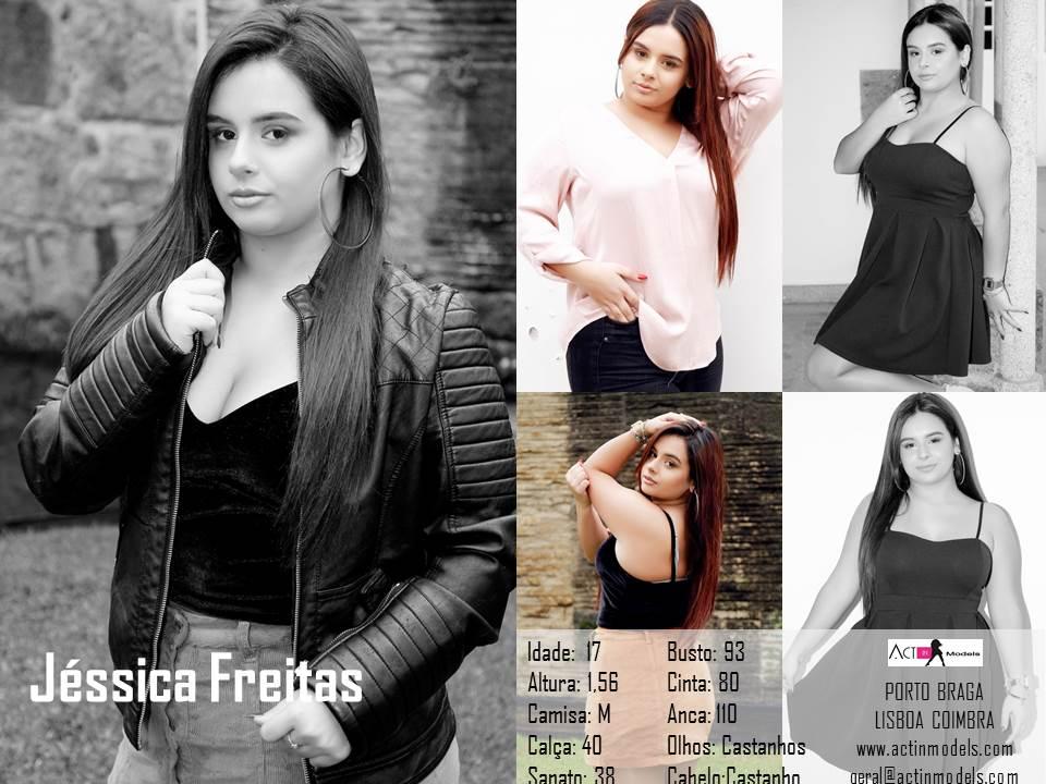 COMPOSITE Jéssica Freitas