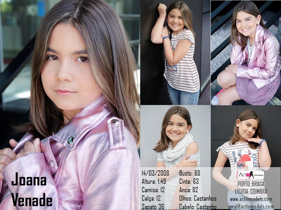 Joana Venade