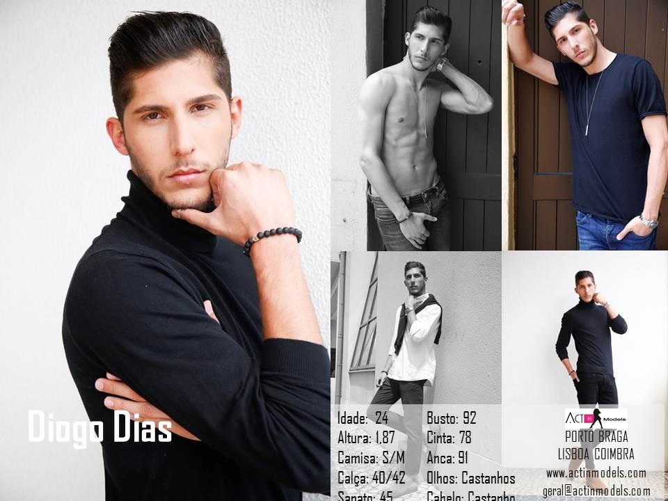 COMPOSITE Diogo Dias