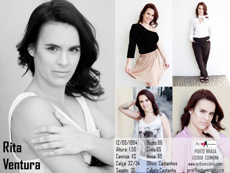 Rita Ventura