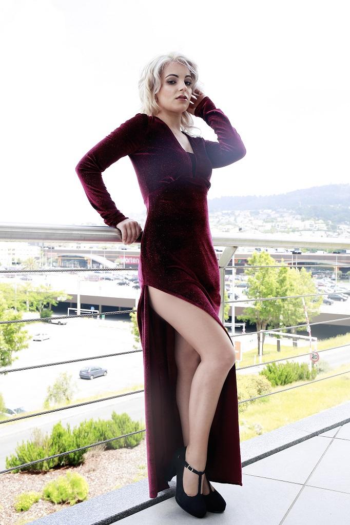 Adriana Silva_7