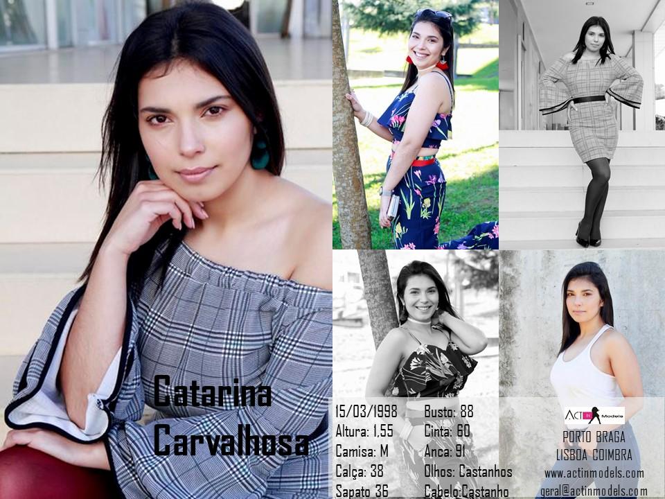 Catarina Carvalhosa