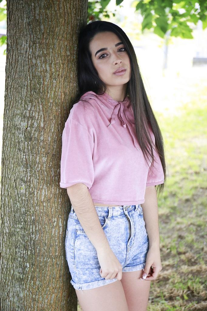 Diana Antunes_11