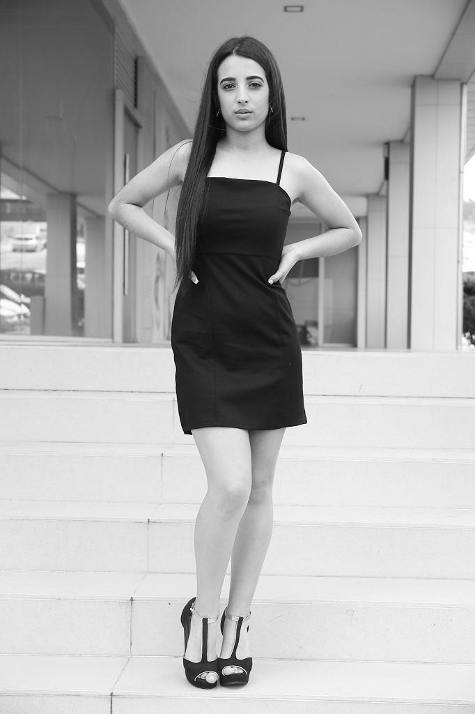 Diana Antunes_6