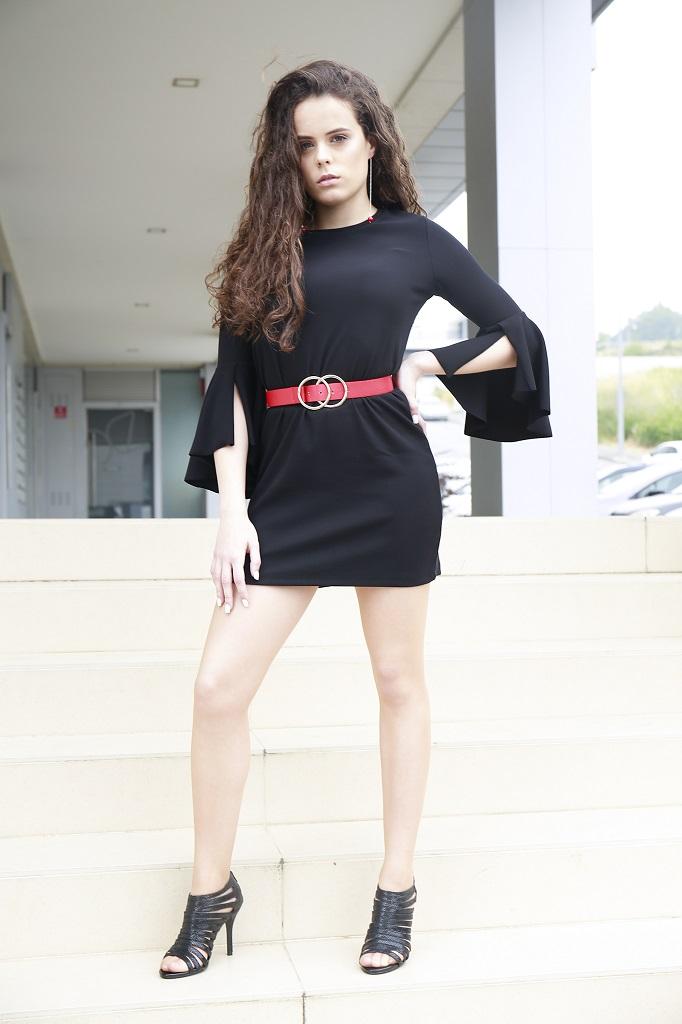 Rita Oliveira_4