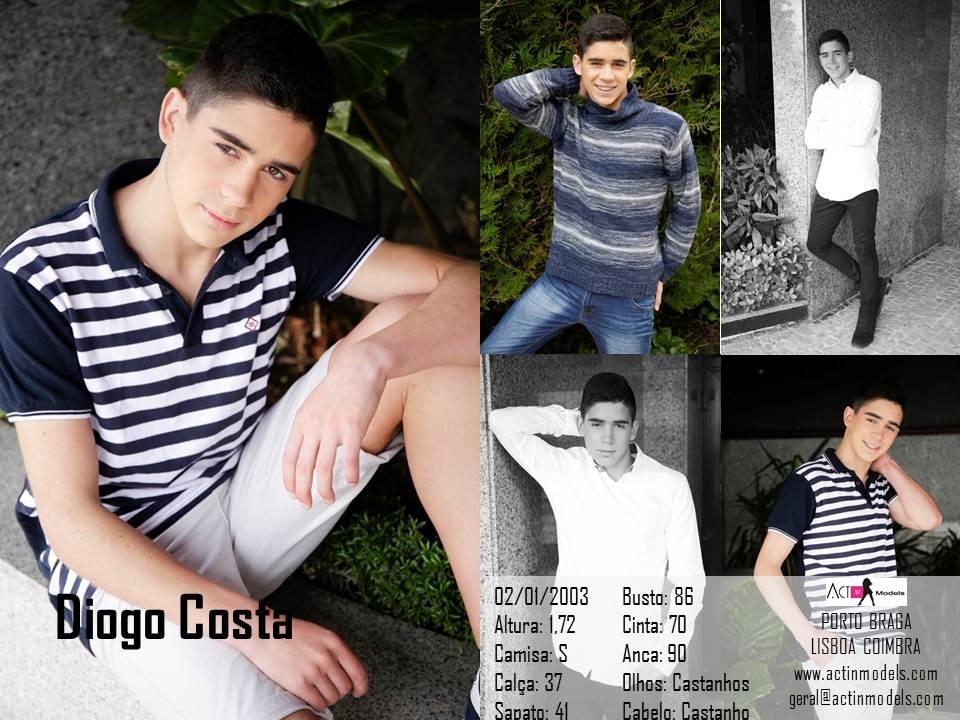 COMPOSITE Diogo Costa
