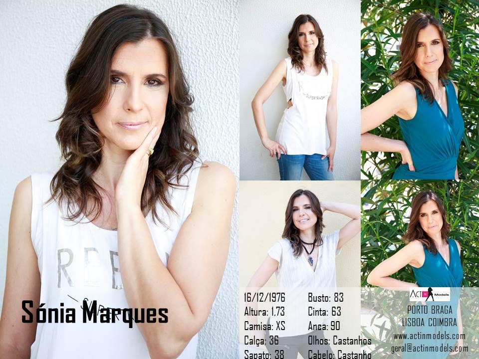 COMPOSITE Sónia Marques