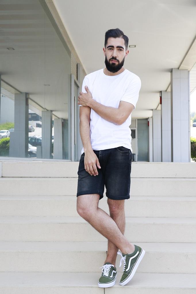 Joao Rocha_9