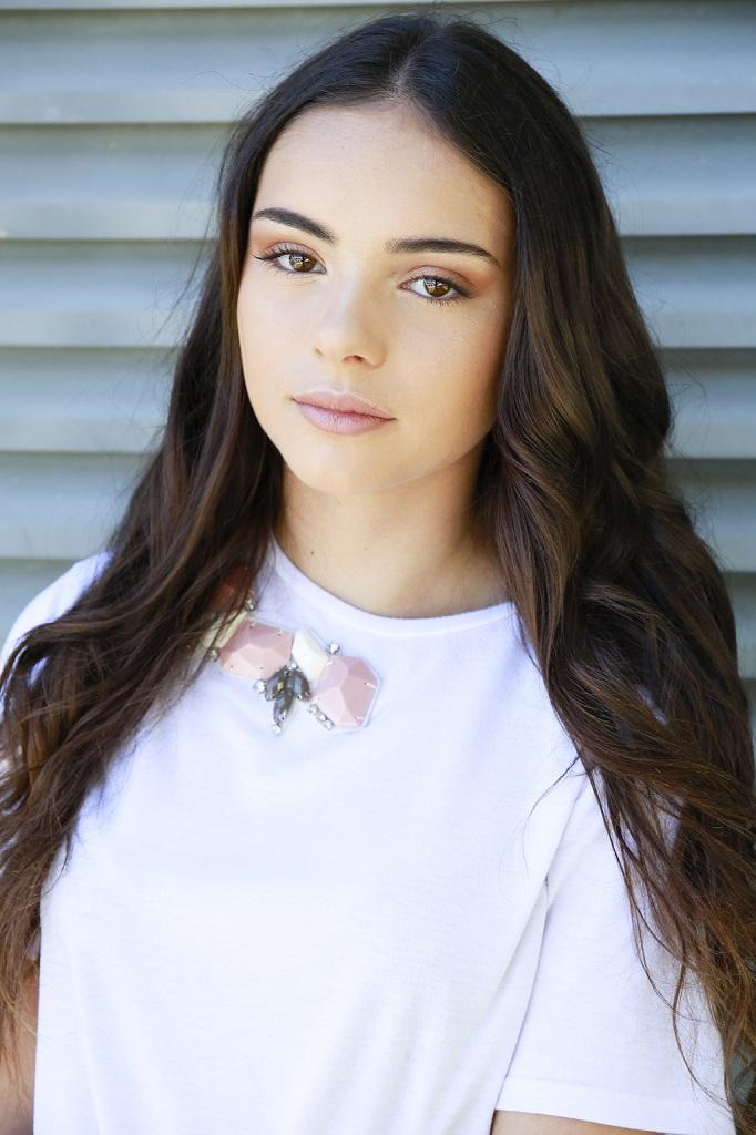 Lara Marques_1