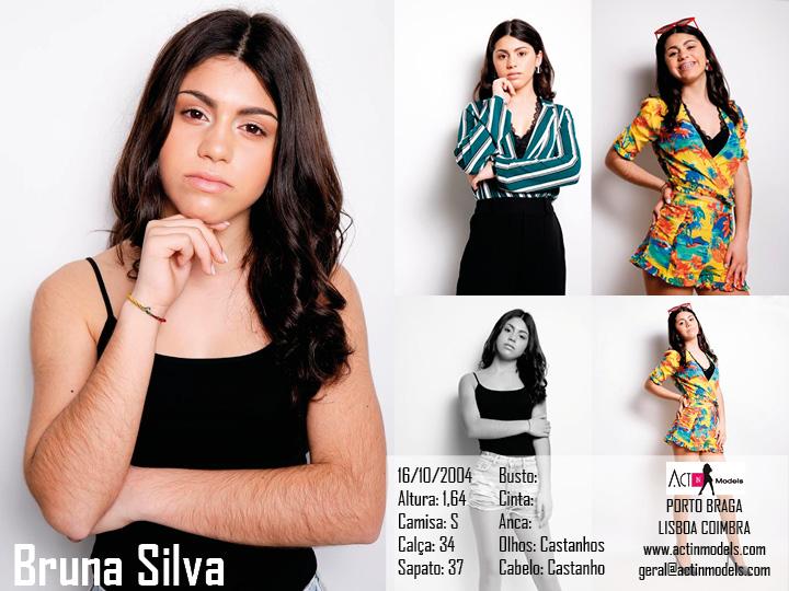 Bruna Silva