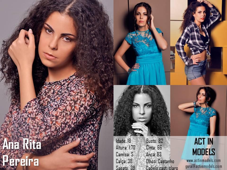 Ana Rita Pereira – Composite