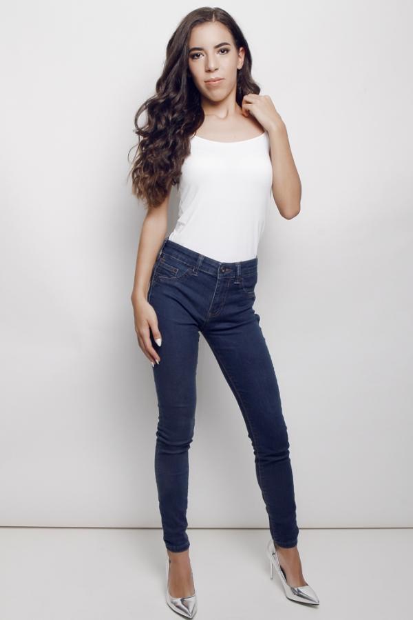 Beatriz Duarte (2)
