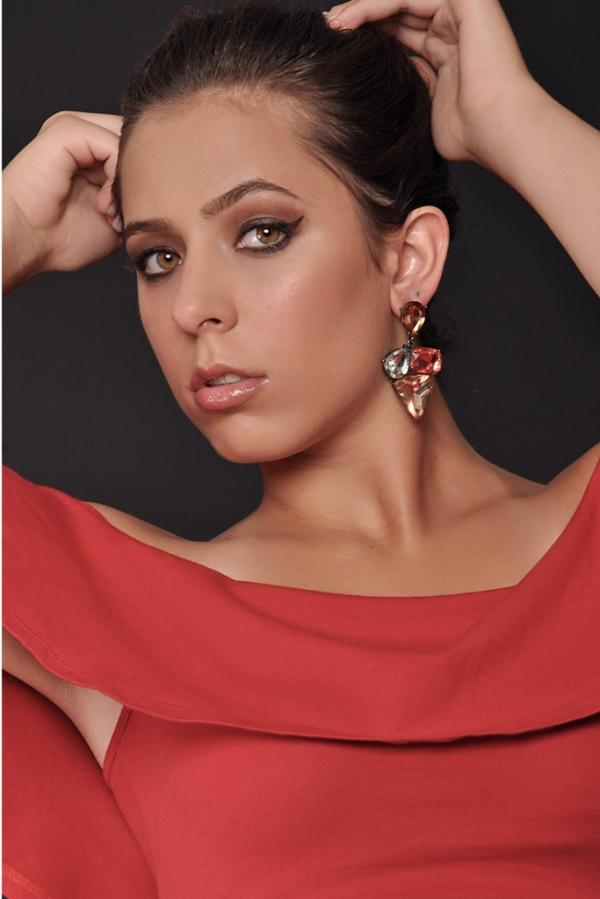 Beatriz Sousa (1)