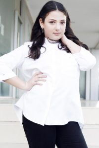 Bruna Carvalho (4)