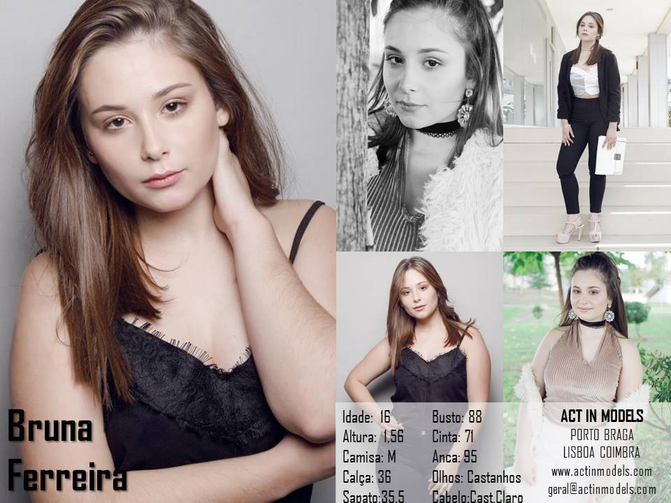 Bruna Manuela Rodrigues Ferreira – Composite