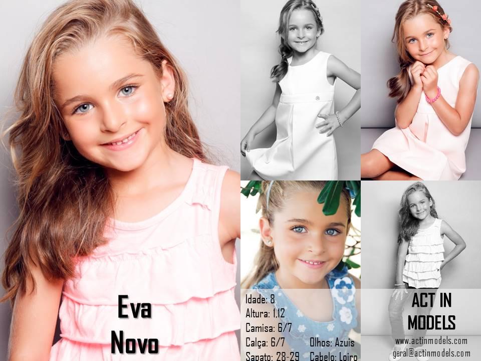 Eva Novo