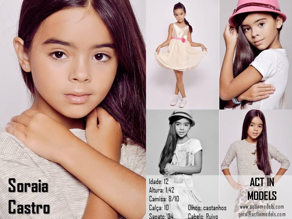 Soraia Castro