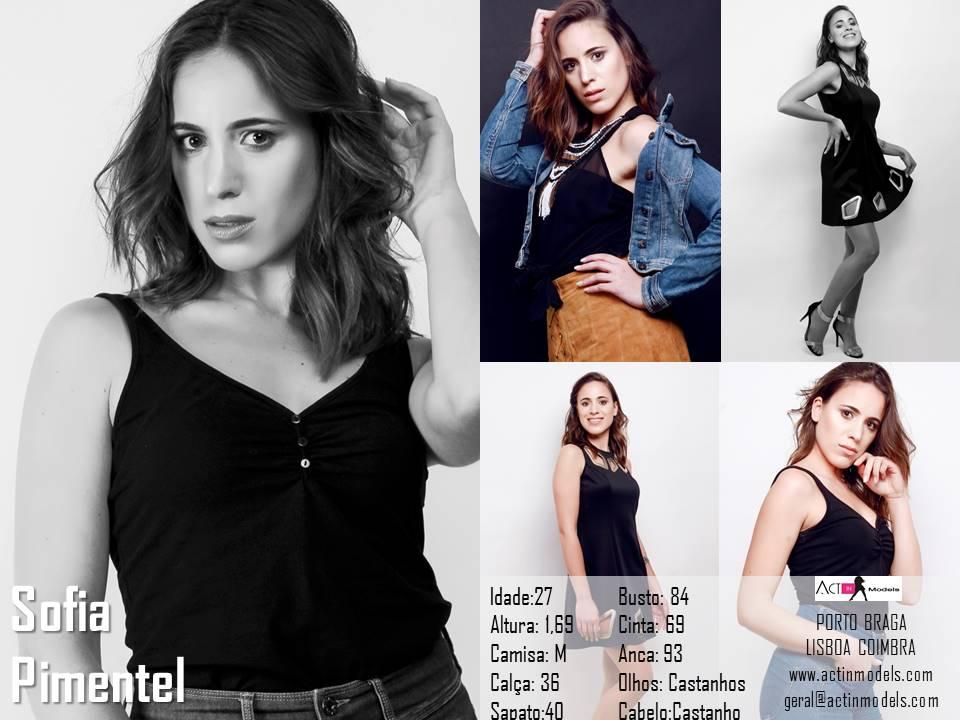 Sofia Pimentel – Composite