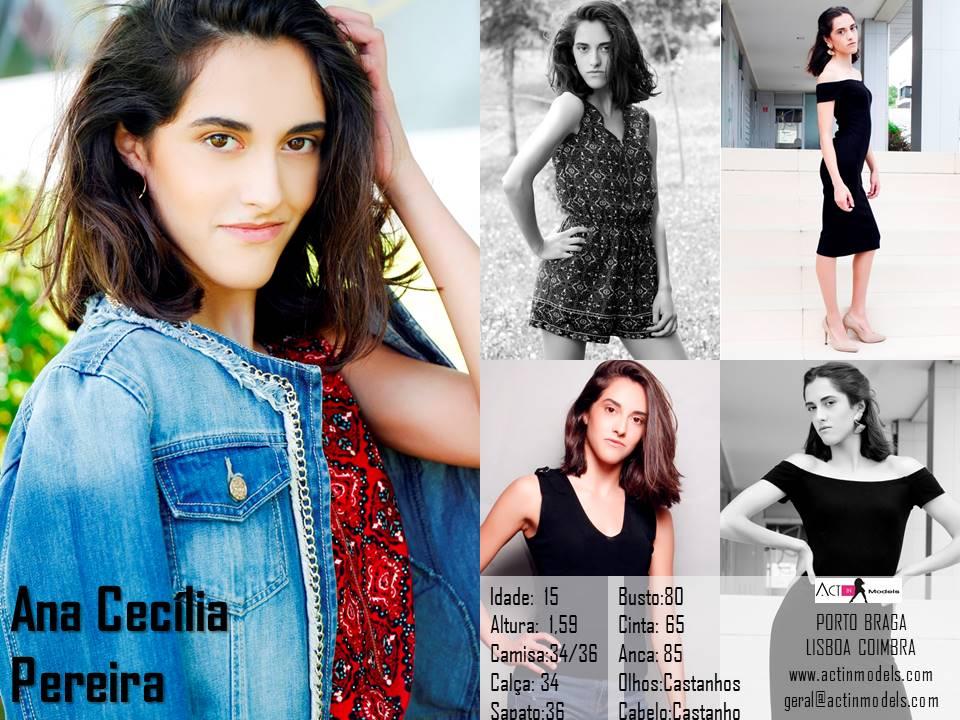 Ana Cecília Pereia – Composite