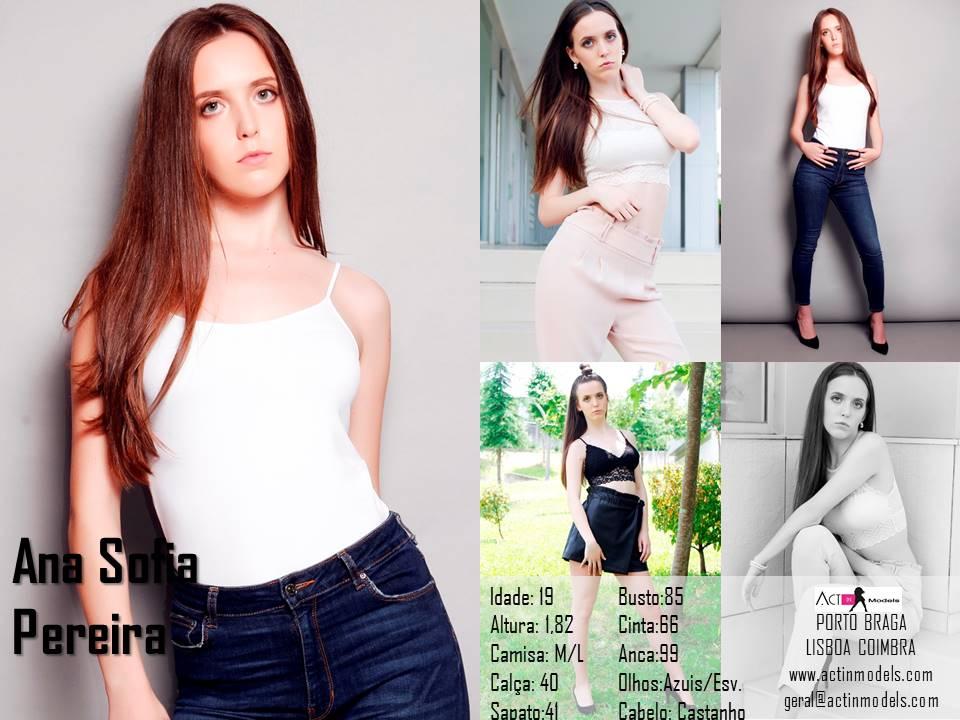 Ana Sofia Pereira – Composite