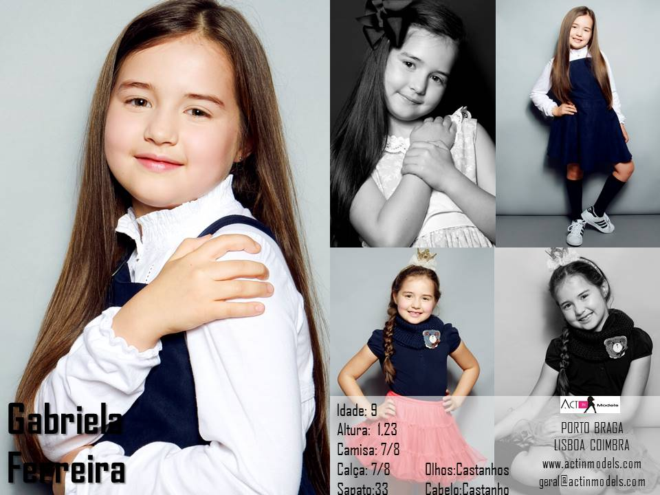 Gabriela Cpa Ferreira – Composite