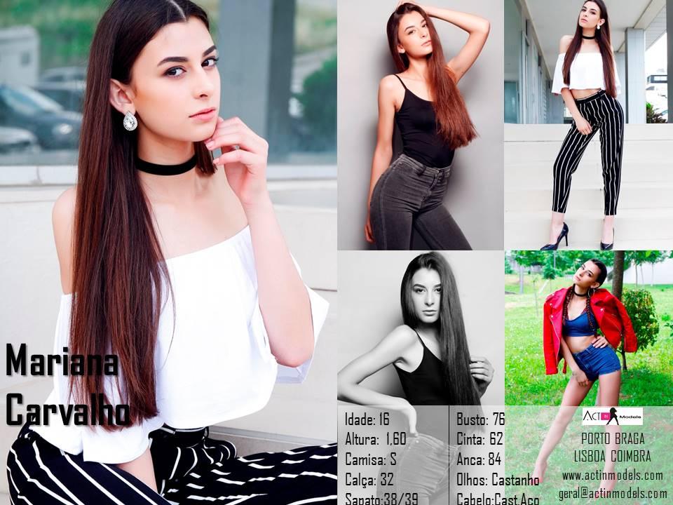 Mariana Pereira Carvalho – Composite