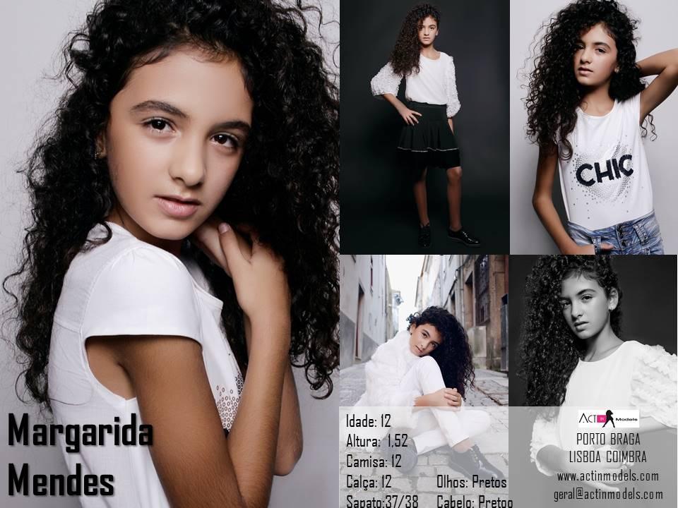 Ana Margarida Costa Mendes – Composite