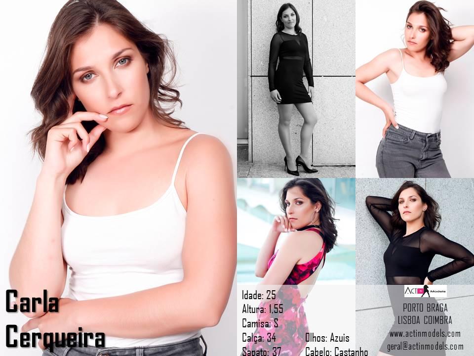Carla Cerqueira – Composite