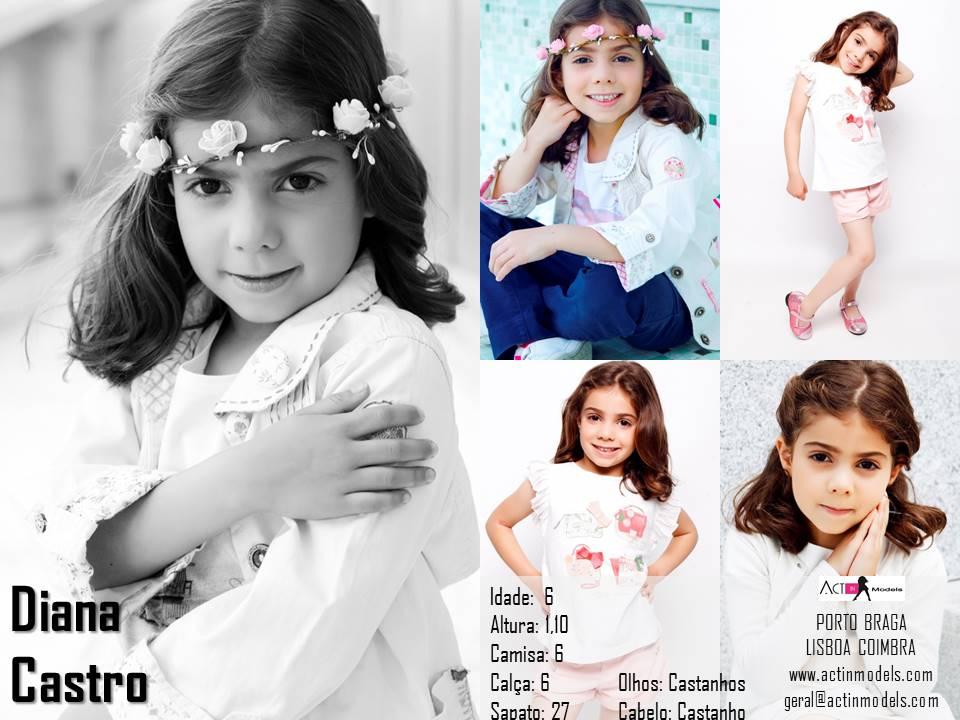 Diana Maria Marques Castro – Composite