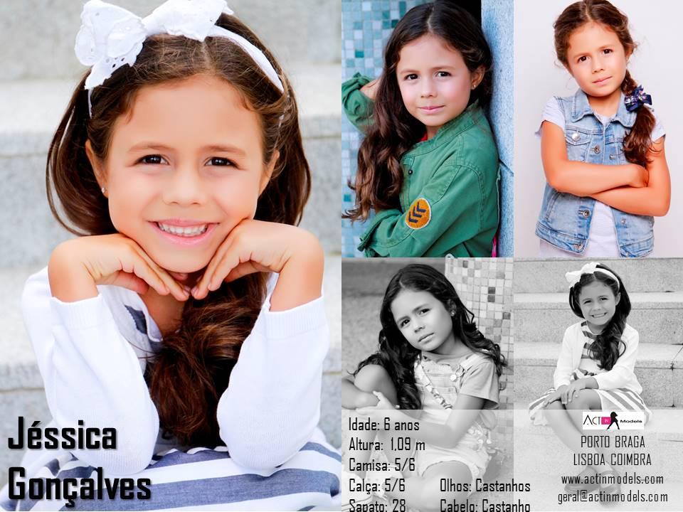 Jéssica Gonçalves