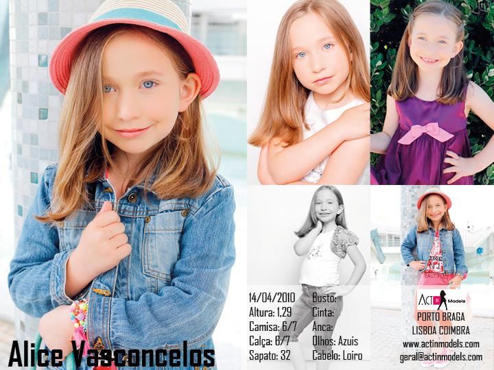 Alice Vasconcelos