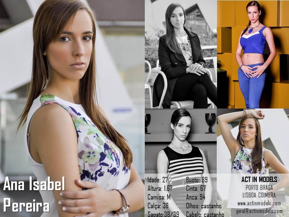 Ana Isabel Pereira – Composite