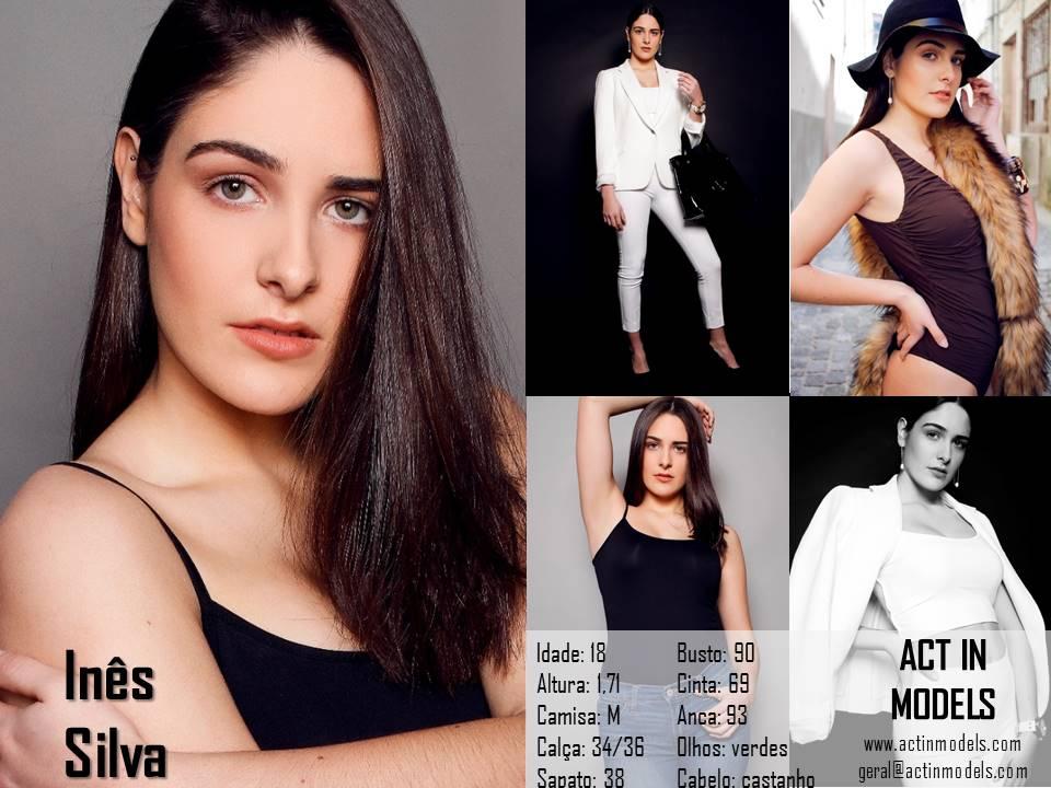 Ines Sousa e Silva – Composite