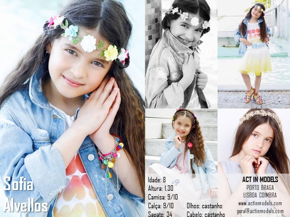 Sofia Alvellos – Composite