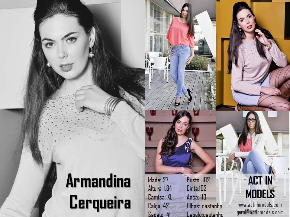 Armandina Cerqueira